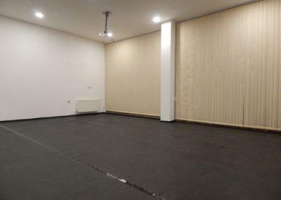 Stream Dance Studio