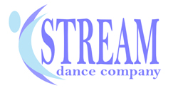 Stream Dance